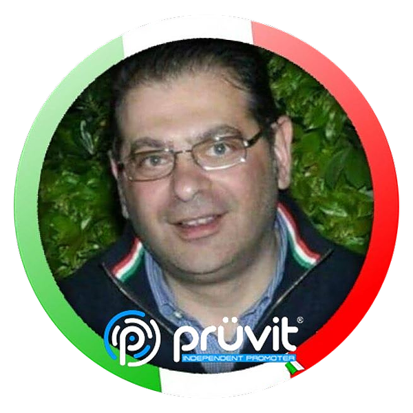 @andreaprivitera Profile Image | Linktree