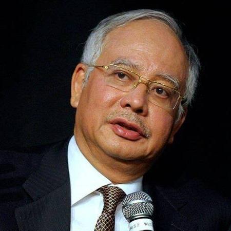 @sinar.harian Najib persoal tindakan kerajaan tangguh sidang Parlimen  Link Thumbnail | Linktree