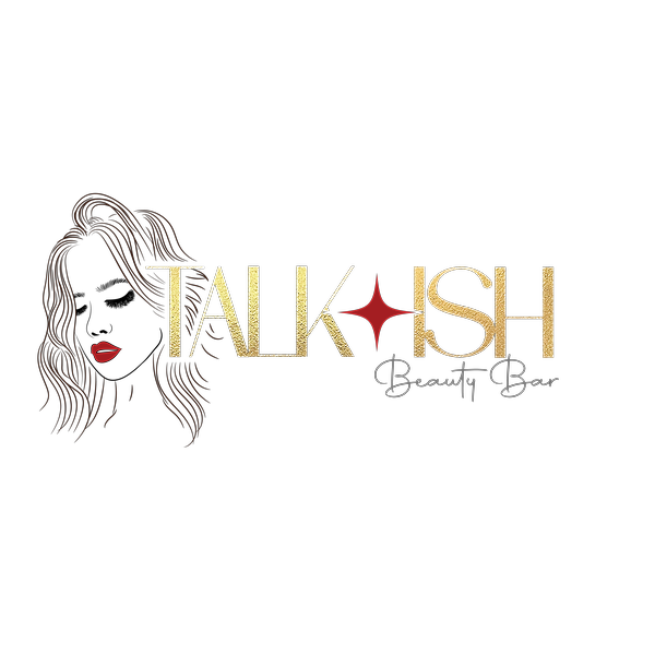 Talk-ish Beauty Bar, LLC (Talkish_01) Profile Image   Linktree