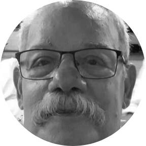 @cdelima Profile Image | Linktree