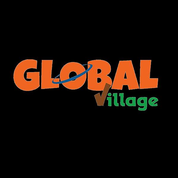 @globalvillage.id (globalvillage) Profile Image | Linktree
