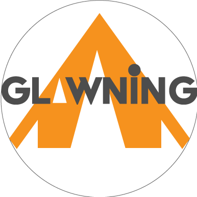 @glawning Profile Image | Linktree
