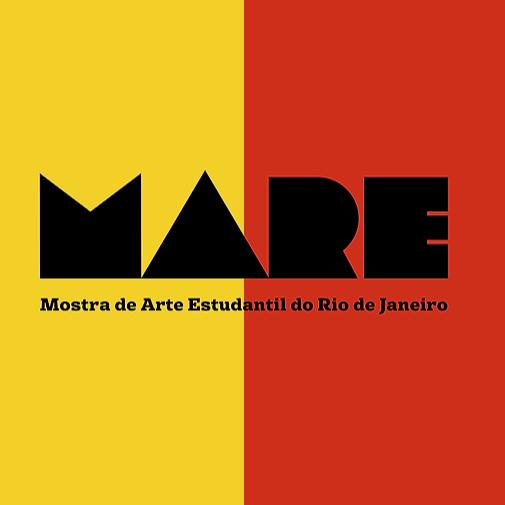 Mostra De Arte Estudantil (CUCARJ) Profile Image   Linktree