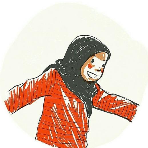 @mayramuya Profile Image | Linktree