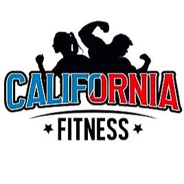 Californiafitnessltd (Californiafitnessltd) Profile Image   Linktree