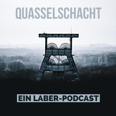 Podcast Quasselschacht