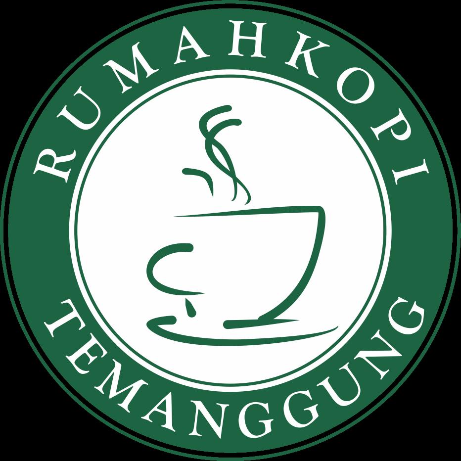 @RumahKopiTemanggung Profile Image | Linktree