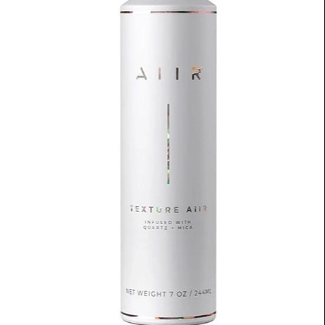 Shop Aiir Hair Products | use code mph10