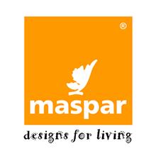 masparhomefashion (masparhomefashion) Profile Image | Linktree