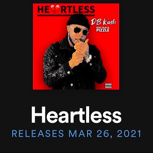 DOWNLOAD  HE💔RTLESS