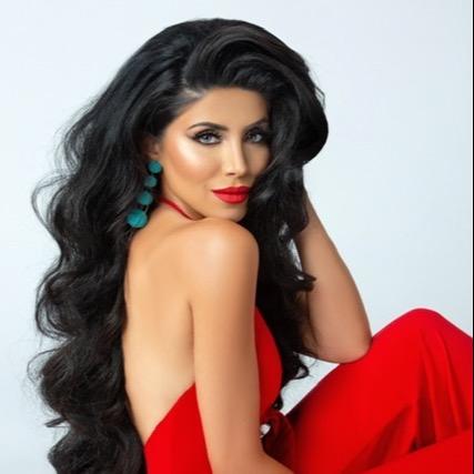 @leylamilani Profile Image | Linktree