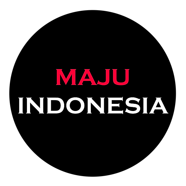 Maju Indonesia (MajuIndonesia) Profile Image | Linktree