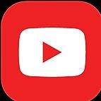 Metaldetector Media Follow us on. YouTube Link Thumbnail   Linktree