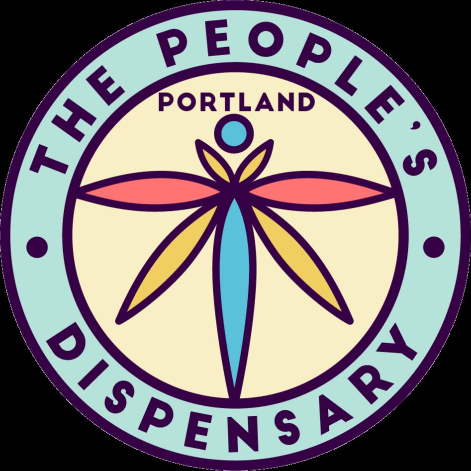 TPD Portland Instagram