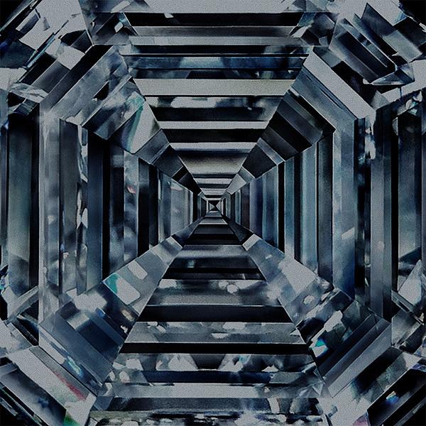 Messiahwaits - Hyper Ritual [MHZ001] (Incl. Voiski / Farrago / Ascion Remixes)