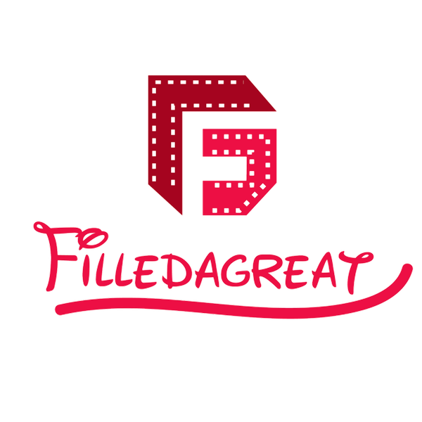 @filledagreat Profile Image | Linktree