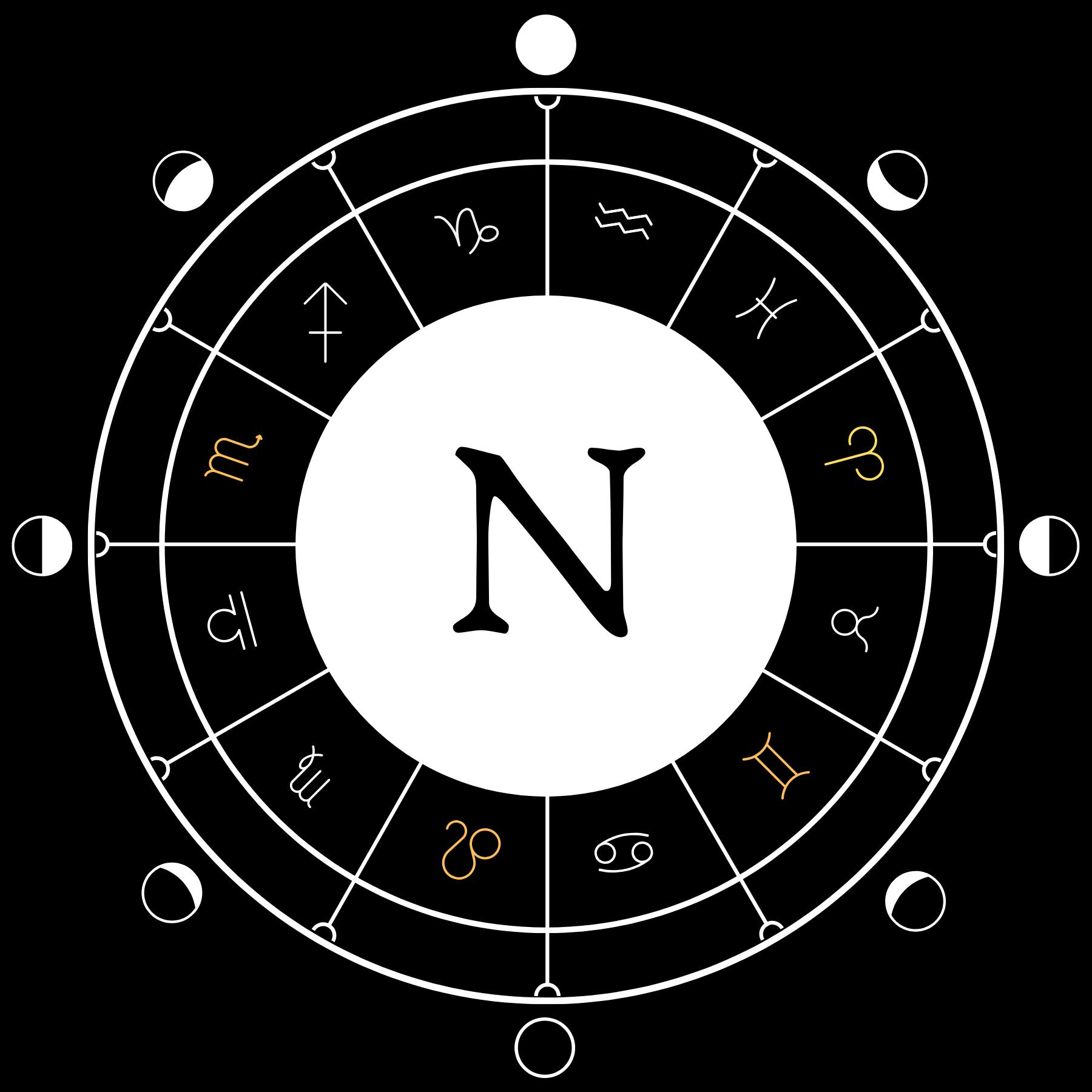 @Nymbathe_Journal Profile Image | Linktree