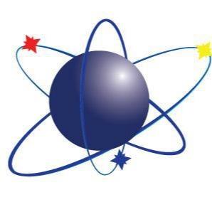@planetsportsinc Profile Image | Linktree