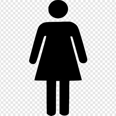 Belanja Online YOGYA Dramaga Pakaian Wanita Link Thumbnail | Linktree