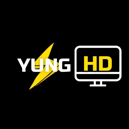 Yung HD Yung HD Official Website  Link Thumbnail   Linktree
