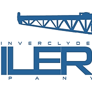 Mouth of the Clyde Sponsors: The Inverclyde Boiler Company Link Thumbnail | Linktree