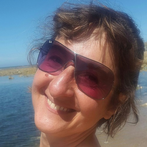 Florence Barnaud Romancière (FloBarnaud) Profile Image | Linktree