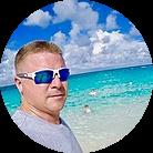 Brandon Olson (rankdaddyseo) Profile Image | Linktree