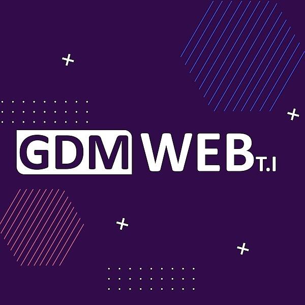 GDM WEB T.I (GDMWEB) Profile Image   Linktree