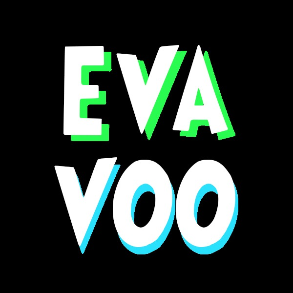 @Evavoo Profile Image   Linktree