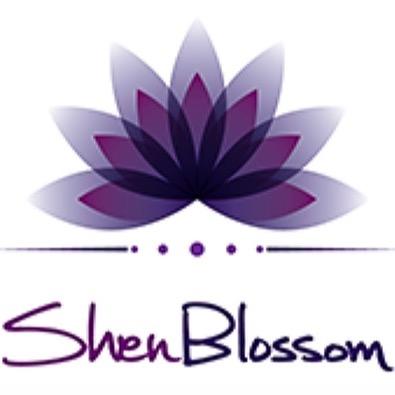 Megan BSNRN @megsnolia SHEN BLOSSOM HEALTH PRODUCTS/ CODE: meg10 Link Thumbnail | Linktree