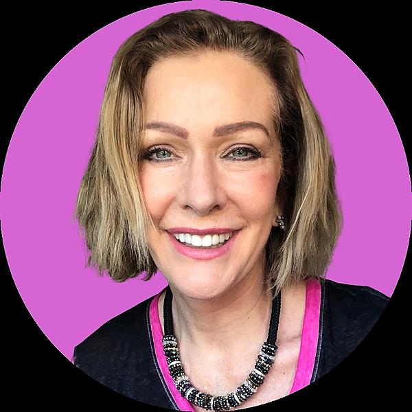 Jane Bayler (JaneyB) Profile Image | Linktree