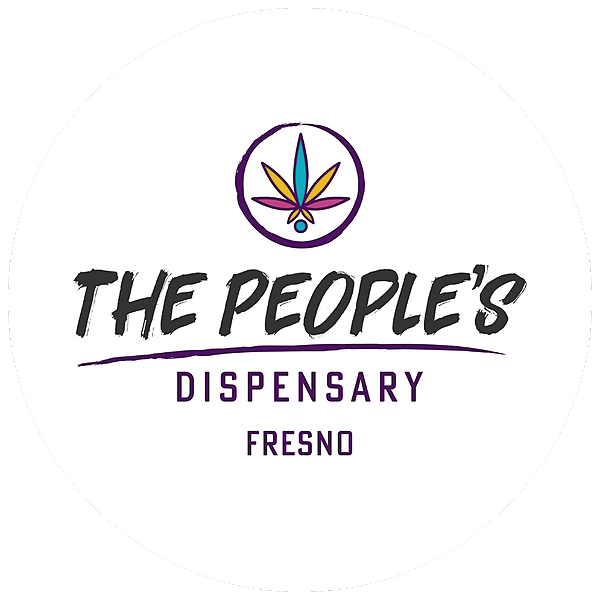 The People's Ecosystem TPD Fresno Instagram Link Thumbnail | Linktree