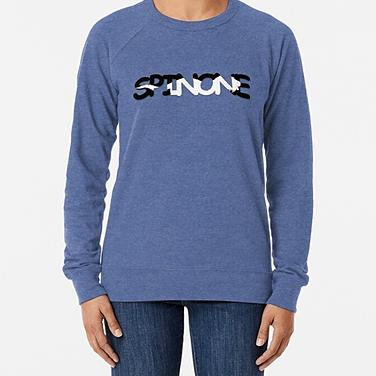 Spinone Sweatshirts & Hoodies
