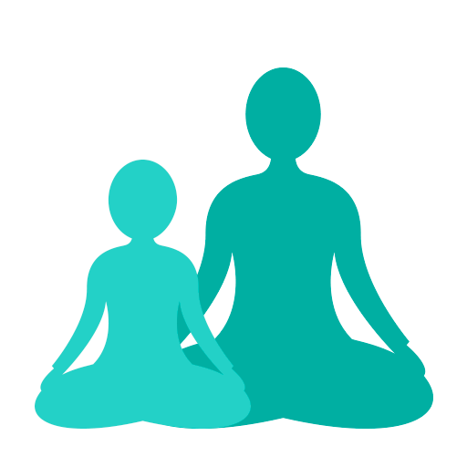 Mindful Family App 
