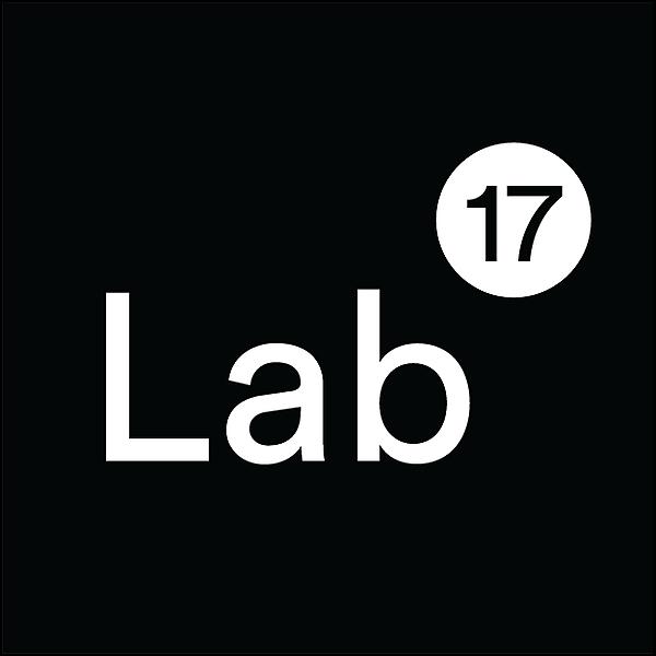 @TheLab17 Profile Image | Linktree