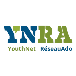 @CHEOyouthnet (YouthNet) Profile Image | Linktree
