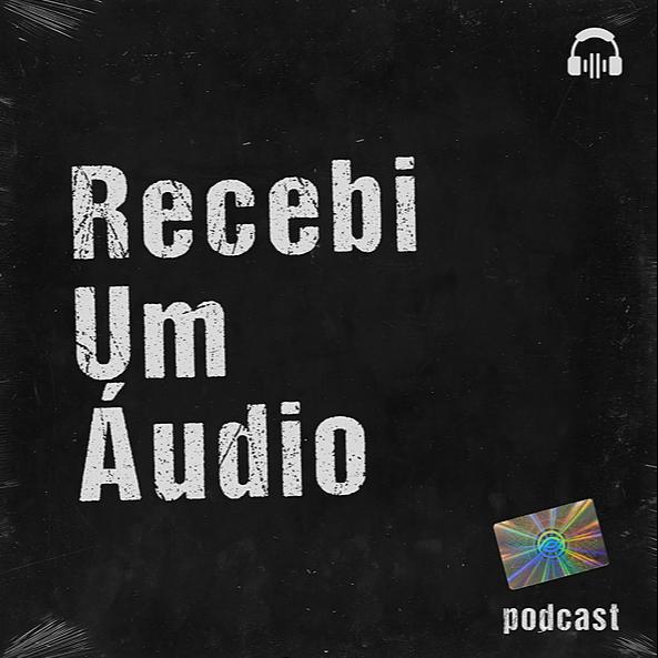 RUA - Recebi Um Áudio (recebiumaudio) Profile Image | Linktree