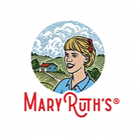 Mary Ruth's discount code: TB20