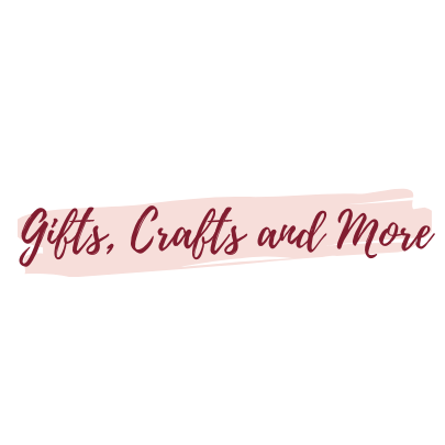Gifts, Crafts and More Family (Giftsnmorenz) Profile Image   Linktree