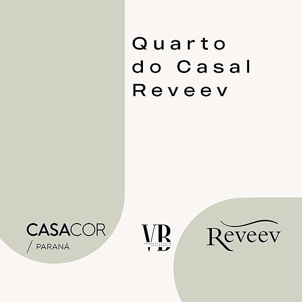 Quarto do Casal Reveev (quartodocasalreveev) Profile Image | Linktree