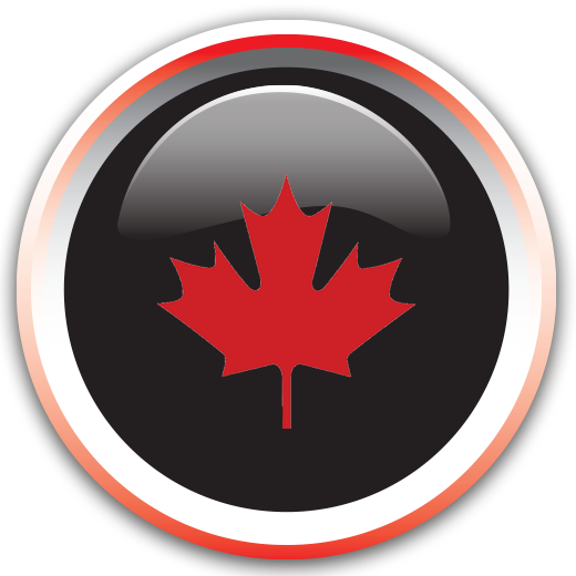 @Vectorvault Recognized as a Canadian Digital Visual Artist Link Thumbnail | Linktree