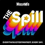 THE SPILL