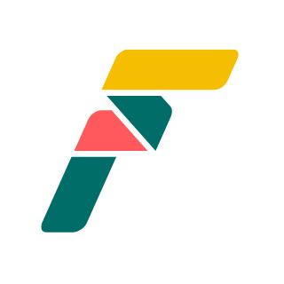 Flex Legal (flexondemand) Profile Image | Linktree