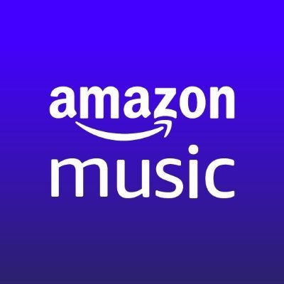 Mike Koelzer Listen to The Business of Pharmacy Podcast™ on Amazon Music Link Thumbnail | Linktree