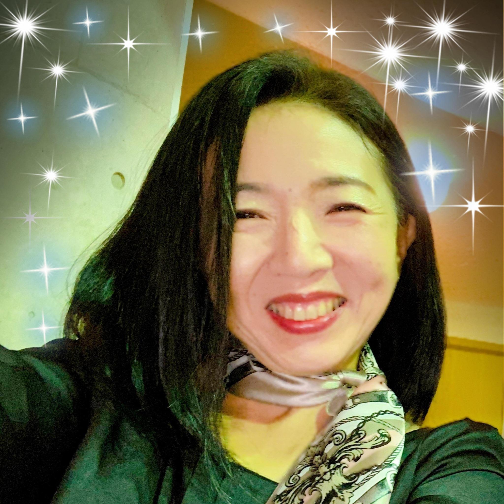 @keikoshinozaki Profile Image | Linktree