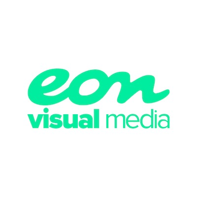 Eon Visual Media (eonvisualmedia) Profile Image   Linktree