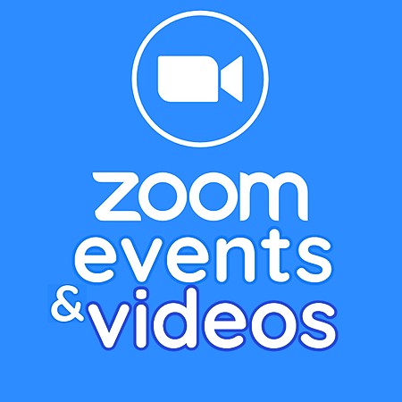 EVENTS & VIDEOS