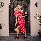 @fashionhr Obožavamo ženstvene topove s otvorenim ramenima Link Thumbnail | Linktree