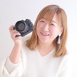 cocon (cocon.yuki) Profile Image   Linktree
