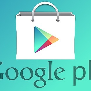 || WFEED - DIRECT TO POSTS || GOOGLE PLAY STORE POLICY UPDATE FOR INDIA : 28 JANUARY, 2021 Link Thumbnail | Linktree